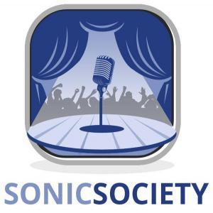 Sonic Society_300x300